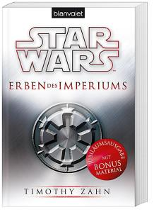 star-wars-erben-des-imperiums