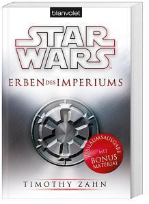 star-wars-erben-des-imperiums