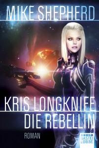 978-3-8387-2456-0-Shepherd-Kris-Longknife-Die-Rebellin-org